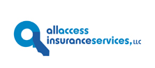 Insurance for autos cars homes and motorcycles
